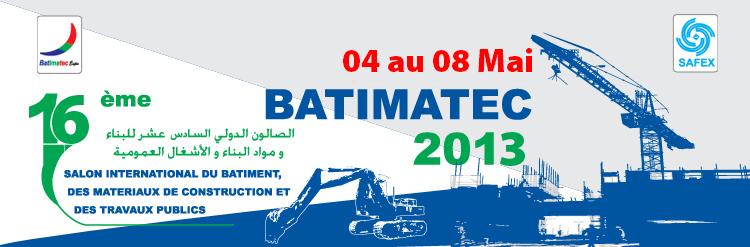 batimatec-2013-bannerd