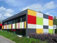Ecole maternelle Pierre MONTET – photos